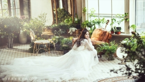 koreanpreweddingphotography_ss23-006-007