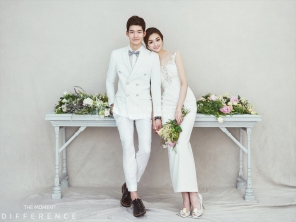 koreanpreweddingphotography_ss23-013