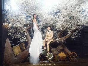 koreanpreweddingphotography_ss23-015
