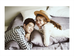 koreanpreweddingphotography_ss23-023
