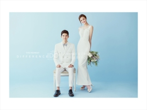 koreanpreweddingphotography_ss23-024