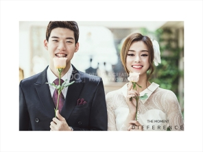 koreanpreweddingphotography_ss23-027