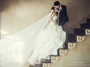 koreanpreweddingphotography_ss23-029