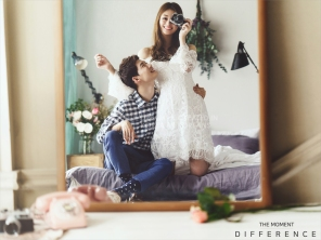 koreanpreweddingphotography_ss23-032