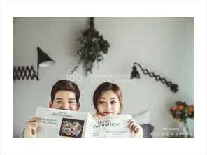 koreanpreweddingphotography_ss23-033