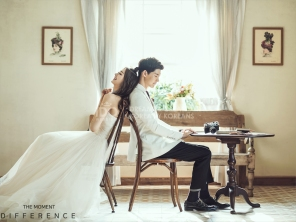 koreanpreweddingphotography_ss23-034