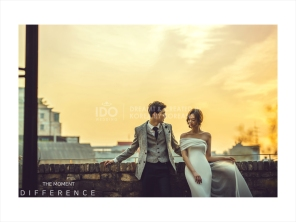 koreanpreweddingphotography_ss23-041