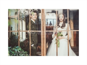 koreanpreweddingphotography_ss23-042