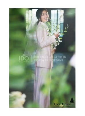 koreanpreweddingphotography_trh014