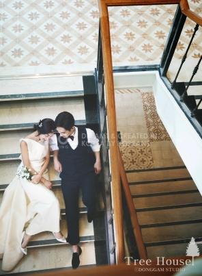 koreanpreweddingphotography_trh017