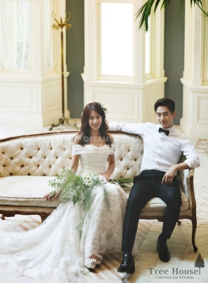 koreanpreweddingphotography_trh020