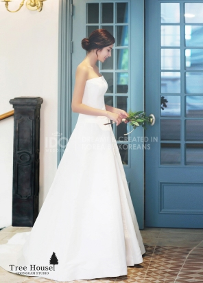 koreanpreweddingphotography_trh021