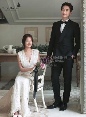 koreanpreweddingphotography_trh034
