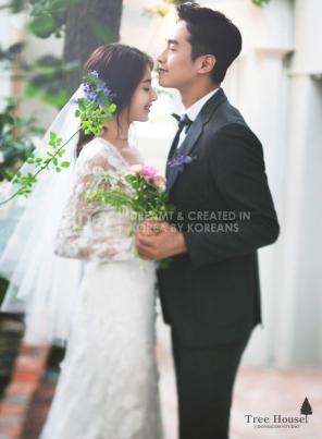 koreanpreweddingphotography_trh036