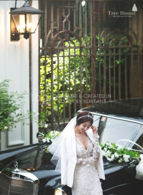 koreanpreweddingphotography_trh037