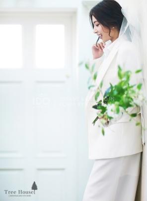 koreanpreweddingphotography_trh040