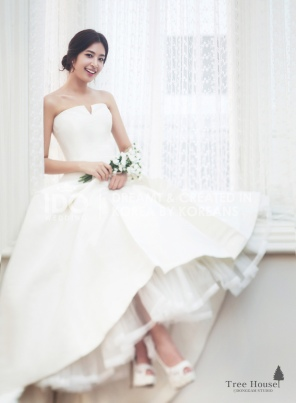 koreanpreweddingphotography_trh041