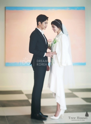 koreanpreweddingphotography_trh042