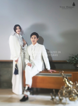 koreanpreweddingphotography_trh045