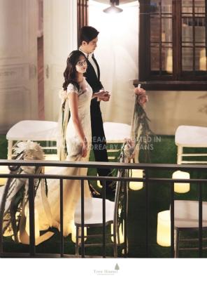 koreanpreweddingphotography_trh048