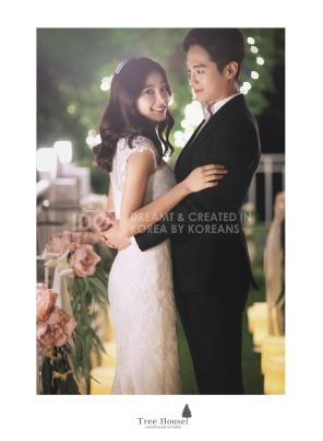 koreanpreweddingphotography_trh049