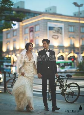 koreanpreweddingphotography_trh051