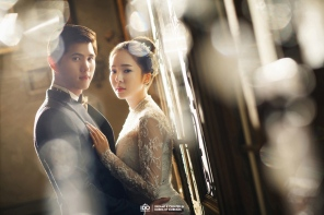 koreanpreweddingphotography_ydf(06)