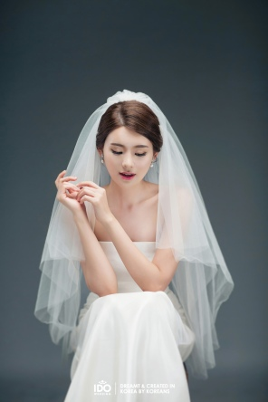 koreanpreweddingphotography_ydf(10)