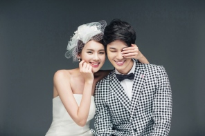 koreanpreweddingphotography_ydf(11)