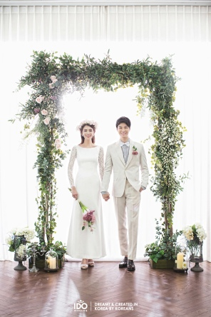 koreanpreweddingphotography_ydf(15)