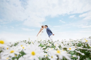 koreanpreweddingphotography_ydf(17)