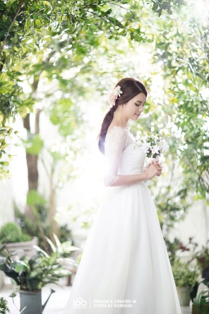 koreanpreweddingphotography_ydf(18)
