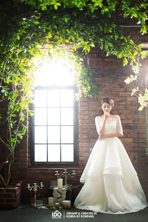 koreanpreweddingphotography_ydf(20)