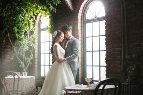 koreanpreweddingphotography_ydf(21)