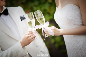 koreanpreweddingphotography_ydf(24)
