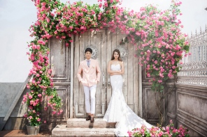 koreanpreweddingphotography_ydf(27)