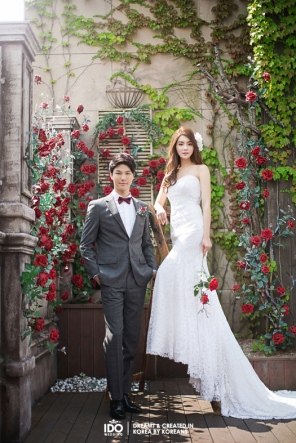 koreanpreweddingphotography_ydf(29)