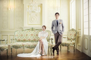 koreanpreweddingphotography_ydf(30)