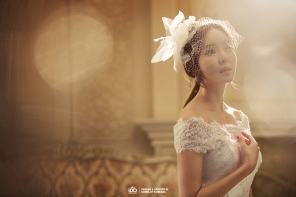 koreanpreweddingphotography_ydf(34)