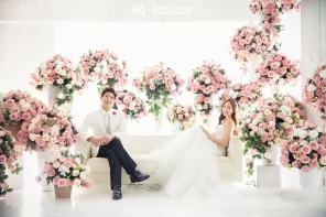koreanpreweddingphotography_ydf(45)