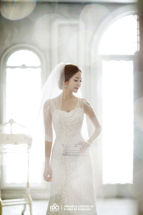 koreanpreweddingphotography_ydf(50)