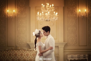 koreanpreweddingphotography_ydf(51)