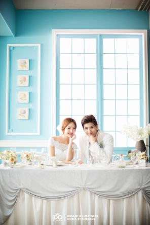 koreanpreweddingphotography_ydf(52)