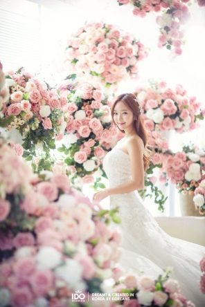 koreanpreweddingphotography_ydf(54)