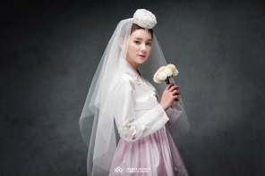 koreanpreweddingphotography_ydf(58)