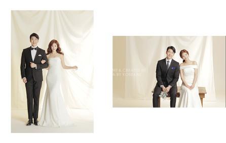 koreanpreweddingphotos-02-03