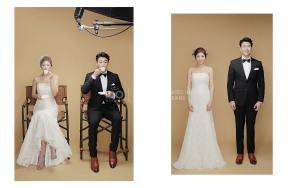 koreanpreweddingphotos-04-05