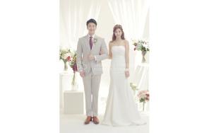 koreanpreweddingphotos-06-07