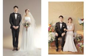 koreanpreweddingphotos-10-11