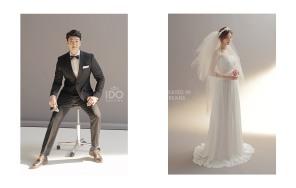 koreanpreweddingphotos-12-13